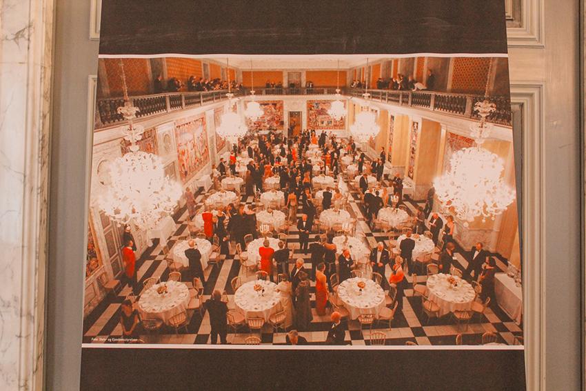 christiansborg slot, kongeslot christiansborg, seværdigheder i København, oplevelser i københavn, seværdigheder i Danmark, rejseblog, danish travelblogs, guide om københavn, københavn guide,