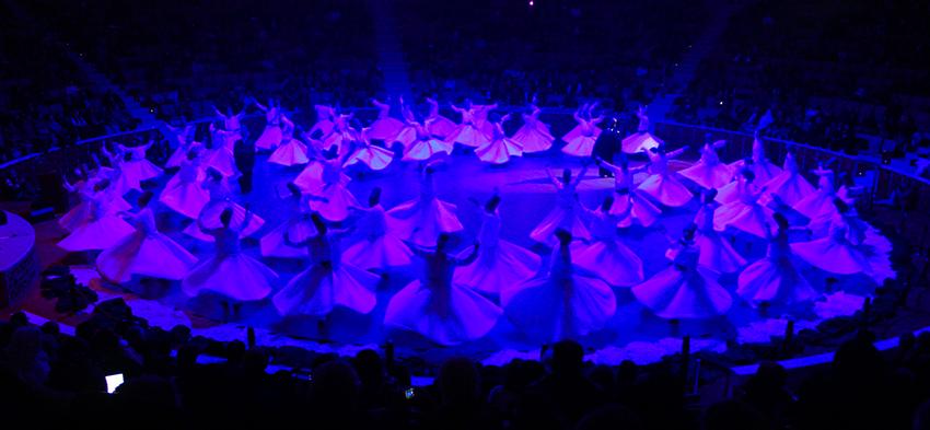 Mevlana festival, festival med mevlama, festival i Tyrkiet, Mevlânâ Celâleddîn-i Rûmî, Konya tyrkiet, guide til Konya, Mevlana museum, Mevlana digTyrkiet, seværdigheder i tyrkiet, guide til Tyrkiet, Tyrkiet
