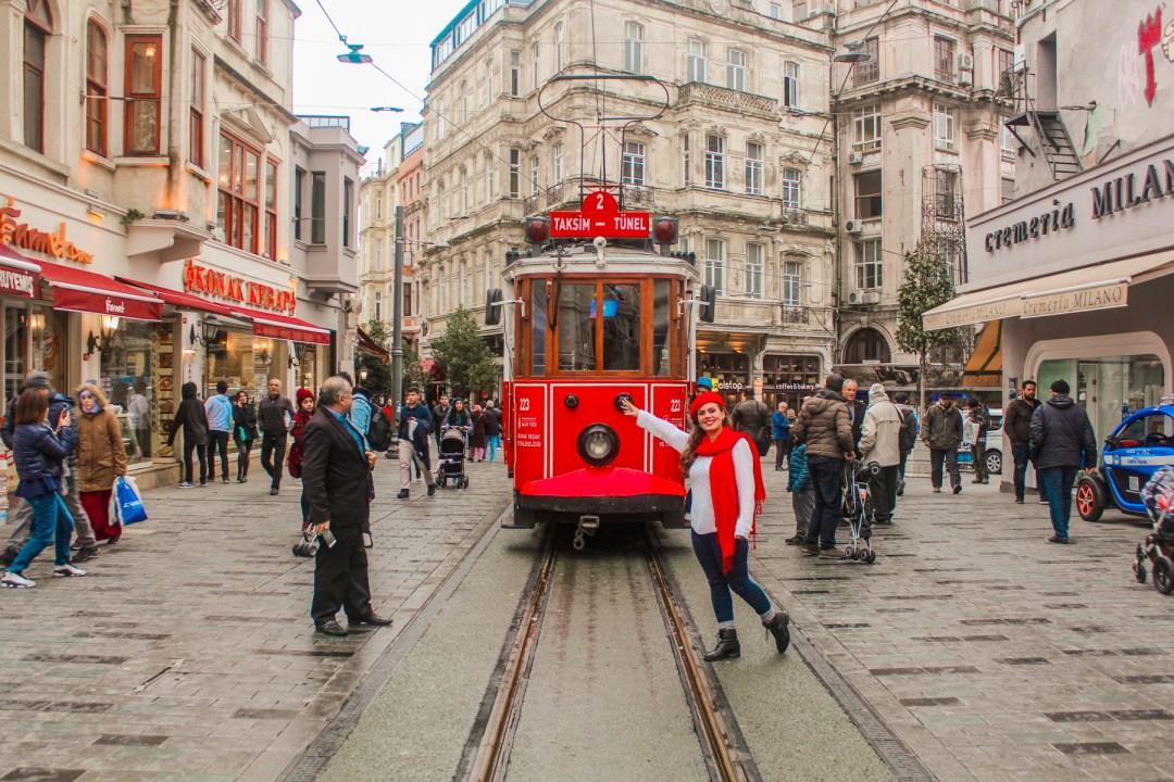 Istanbul, rejseblog istanbul, fakta om Tyrkiet, viden om tyrkiet, det vidste du ikke om tyrkiet, tyrkiets største by