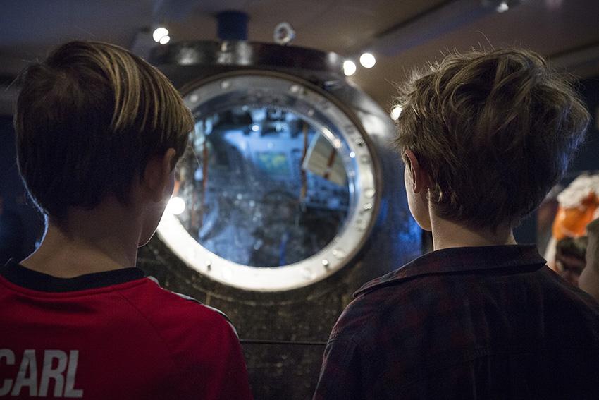 Steno museet, museeer i Århus, seværdigheder i århus, aarhus seværdigheder, museer for børn i Århus, Ting at lave i Aarhus, steder du skal se i Århus
