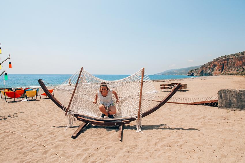 gazipasa tur, rejseblogger i tyrkiet, danske rejseblog, seværdigheder i Gazipasa, gazipasa by, hvad kan man lave i gazipasa, endags ture fra Alanya, stranden i gazipasa, gazipasa strand