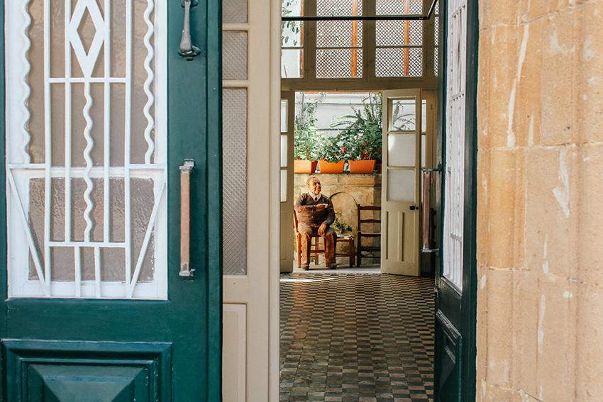 dr fazil kucuk museum, museer nordcypern, museum nordcypern, seævridhgeder på Nordcypern, Nicosia seværdigheder, Nordcypern guide, guide til Nordcypern