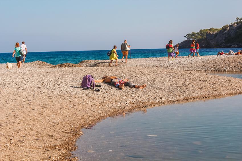 Smukkeste strande i Tyrkiet, uberørte steder i Tyrkiet, Tyrkiet strande,Olympos ruiner, ruiner i Tyrkiet, hippie by tyrkiet, historiske steder i Tyrkiet, Tyrkiet blog, steder du skal se i Tyrkiet,