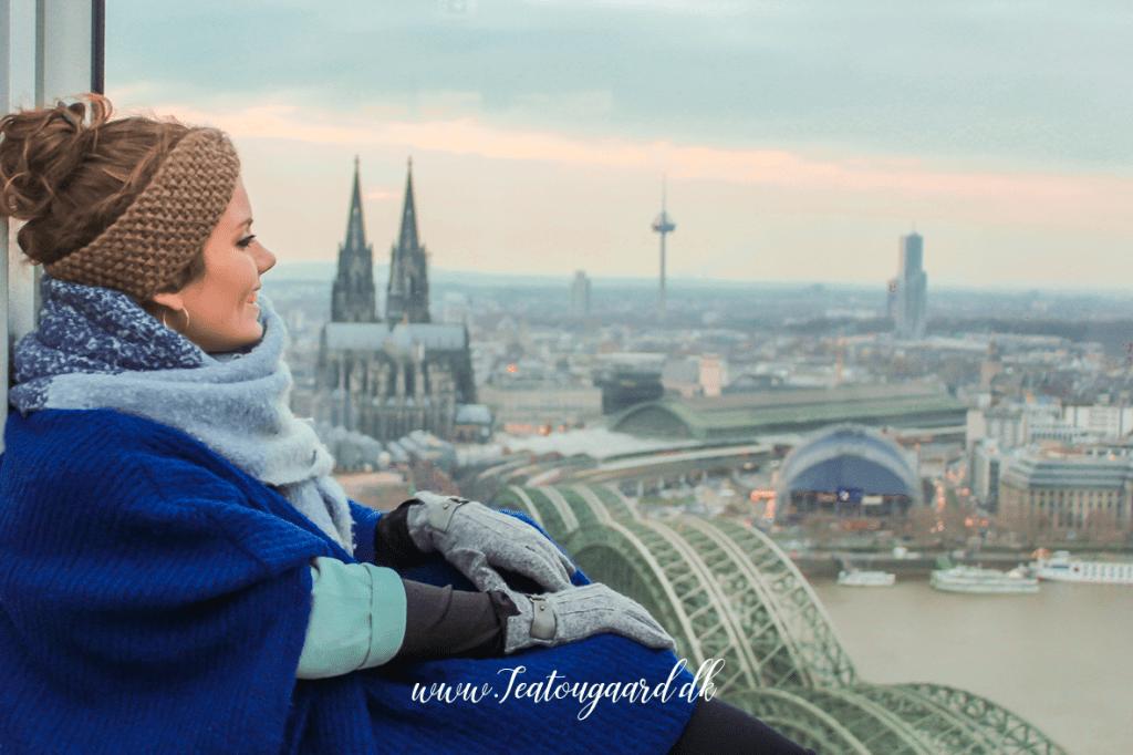 Köln seværdigheder, Cologne Seværdigheder, oplevelser i Köln, Oplevelser i Tyskland, Byer i Tyskland, Guide til Tyskland
