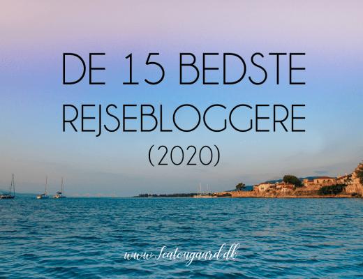 De bedste rejsebloggere, de bedste rejseblogs, rejsebloggere, danske rejsebloggere, danish travelblogger, best danish travelbloggers, rejseblog, vinder af bedste danske rejseblog, sådan bliver du en god rejseblogger, liste med danske rejsebloggere, liste med danske rejseblogs, rejseblogs oversigt