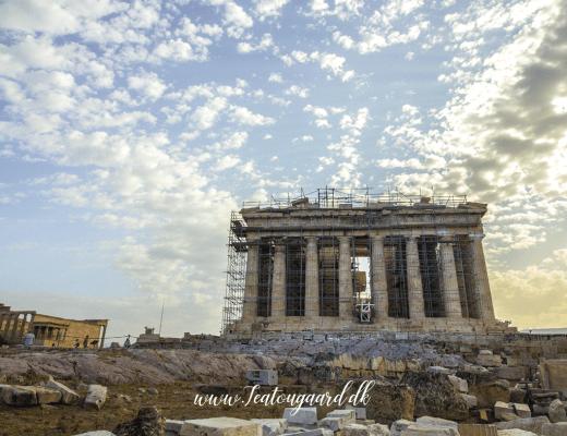 rejser til grækenland, rejseguide til grækenland, dansk rejseblog, Akropolis, Pathenon, seværdigheder i Athen, Athen akropolis, spændende fakta om Akropolis, Akropolis, Akropolis Athen, parthenon athen, parthenon Grækenland, Grækenland parthenon athen, sjove fakta om Akropolis,