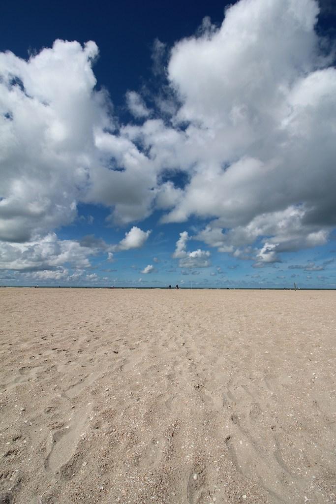 Rømø strand, Rømø guide, stranden ved Rømø, seværdigheder ved Vestkysten, seværdigheder i vestjylland, vestjylland seværdigheder, vestjyske seværdigheder,