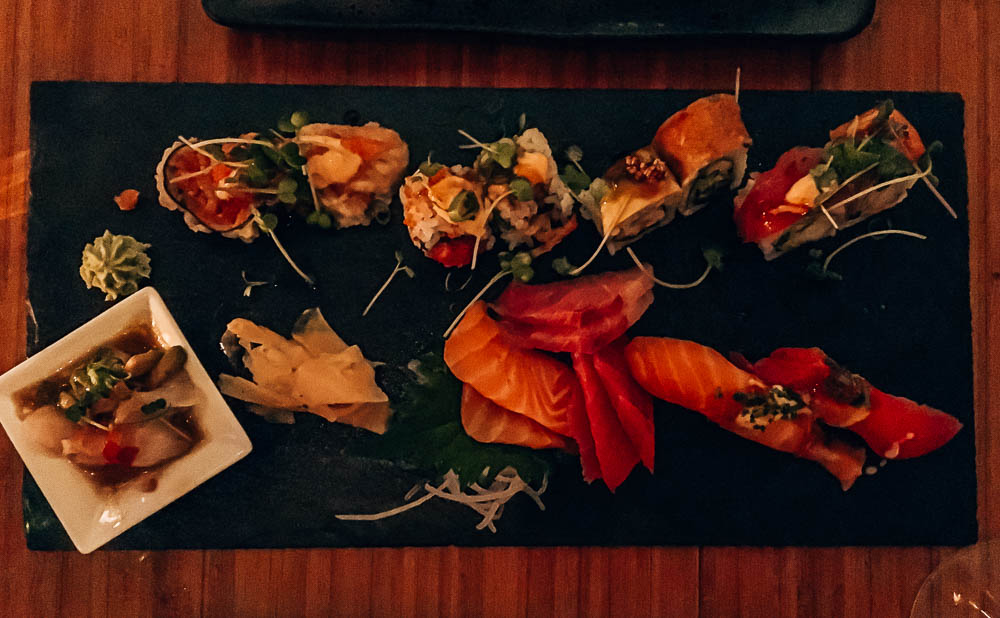 Sushi hamborg, Sushi Hamburg, Sushi restauranter i Hamborg, Sushi restauranter i Hamburg,