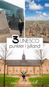 Unesco seværdigheder i Danmark, Unesco punkter i Jylland, vadehavet unesco, Christiansfeld unesco, jellingestenene, gratis seværdigheder i jylland, jylland seværdigheder, stenene i jelling, jellinge sten, vikinge sten i danmark, viking punkter i Danmark, vikinger i jylland, oplevelser i jylland, gratis oplevelser i jylland, oplevelser i vejle, seværdigheder i Vejle, Verdensarvslisten i Danmark, Verdensarvslisten i Jylland,