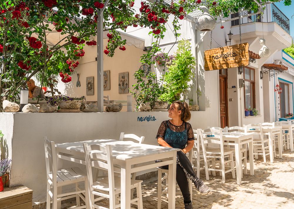 Bozcaada, tyrkiske øer, øer i Tyrkiet, unikke øer man kan rejse på ferie på, unikke steder i Tyrkiet, steder man skal besøge i Tyrkiet, Tenedos øen, græsk ø der er tyrkisk, tyrkisk ø ved grækenland
