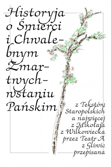 plakat_historyja