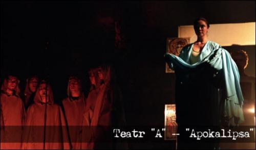 teatr a apokalipsa15