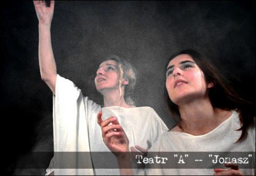 teatr a jonasz01