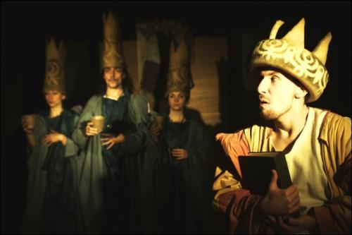 teatr a pastoralka10