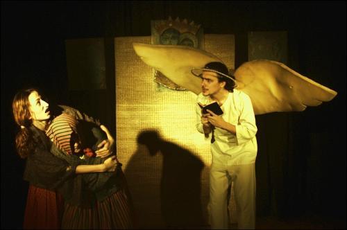 teatr a pastoralka12