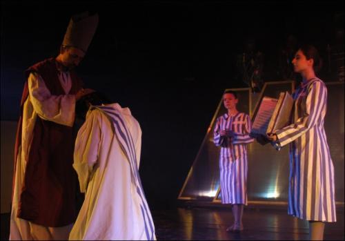 teatr a pelikan33