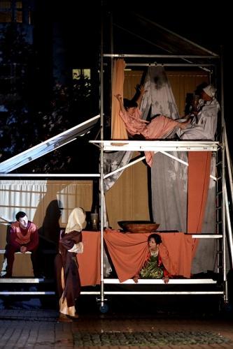 teatr a franciszek04