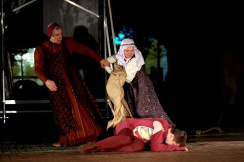 teatr a franciszek13