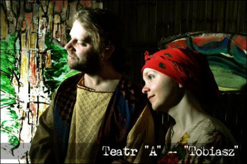 teatr a tobiasz02