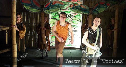 teatr a tobiasz11