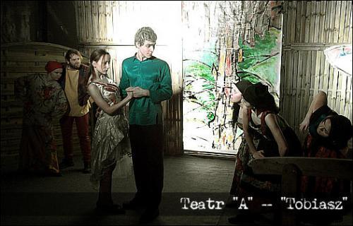 teatr a tobiasz17