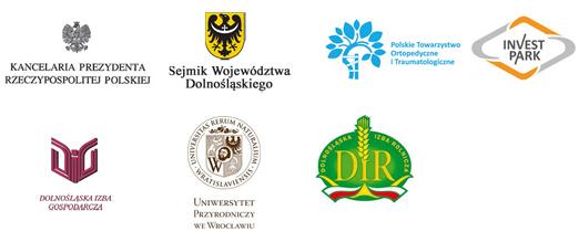 logo-wspol2