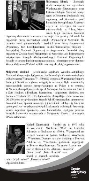 koncert_161_str.2
