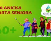 Polanicka Karta Seniora