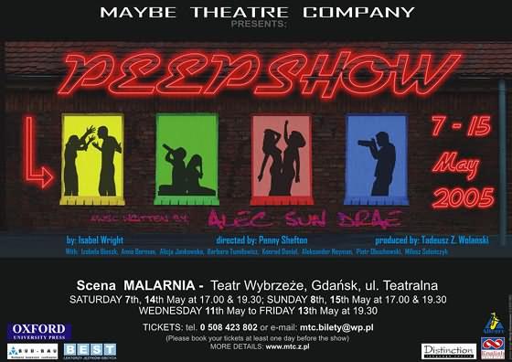 2005_05_peepshow