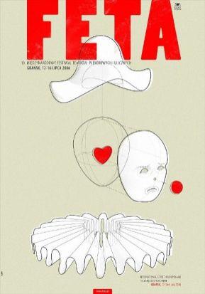 feta-2006-plakat-sredni-pre