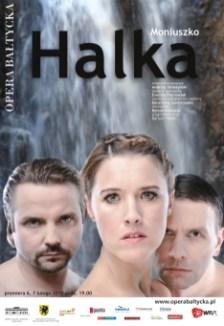 halka_plakat_ok340