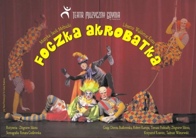 klikfoto_teatr_9eb7353