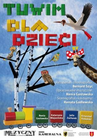 klikfoto_teatr_bb7c34f