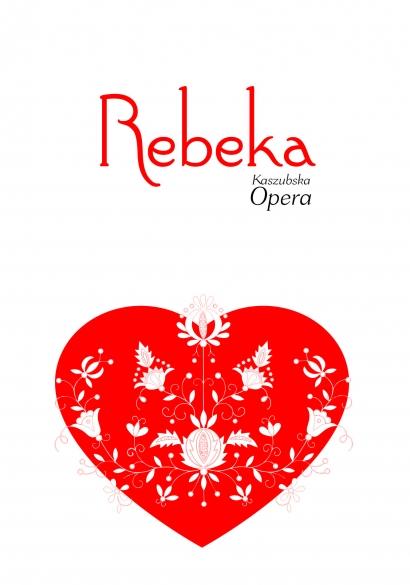 Rebeka_WCK