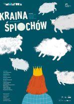 Kraina-Spiochow_11 12