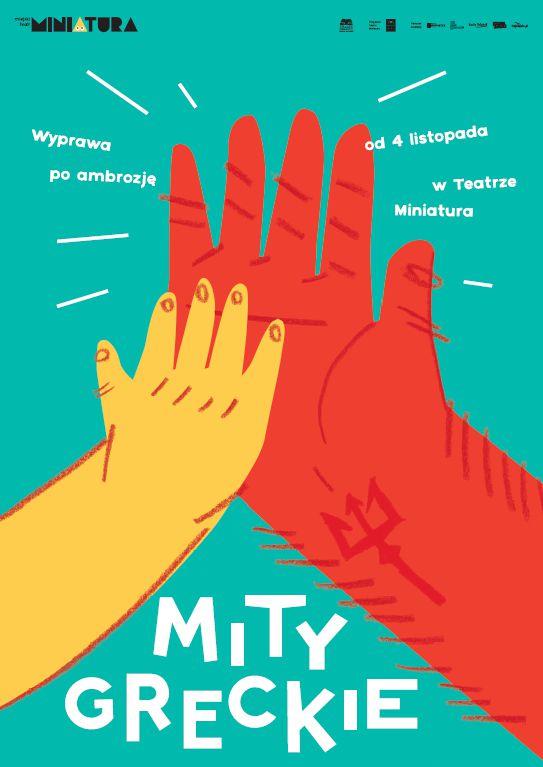 plakat_mity_a2