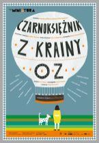 Czarnoksieznik-z-krainy-Oz