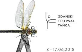 GFT-kwadrat-1-e1525079524172