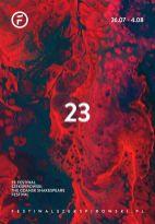 23fs-b1-blank