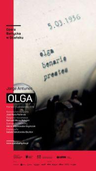 OperaBałtycka–Olga–JorgeAntunes (1)