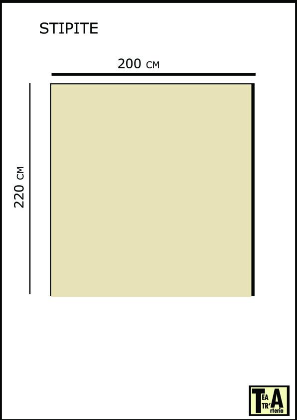 modello porta-teatro (4)