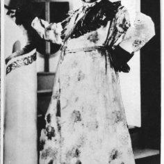 pan-geldhab_1936-_0009