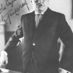 wozny_i_minister_1936_1