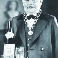 wozny_i_minister_1936_3