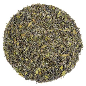 Darjeeling 2019 1st Flush Rohini Tea Estate 'Jethi Kupi' black tea