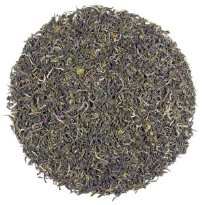Darjeeling 2019 1st Flush Selim Hill Estate 'Imperial Spring' black tea