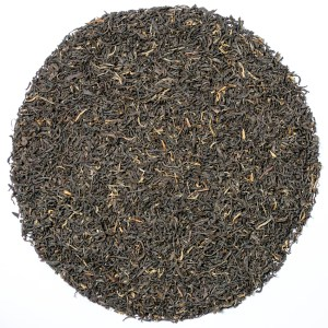 Nilgiri Glendale Estate black tea