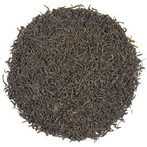 Yunnan AiLao Shan black tea