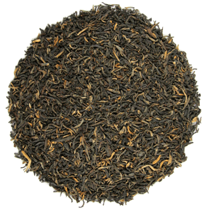 Yunnan Fancy Grade black tea