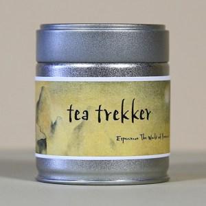 Matcha Premium - Traditional green tea